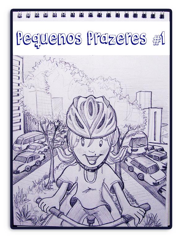 desenho_bike