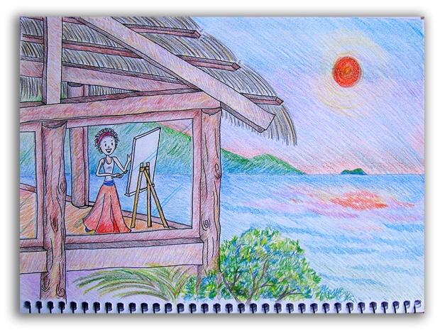 Desenho_Nina