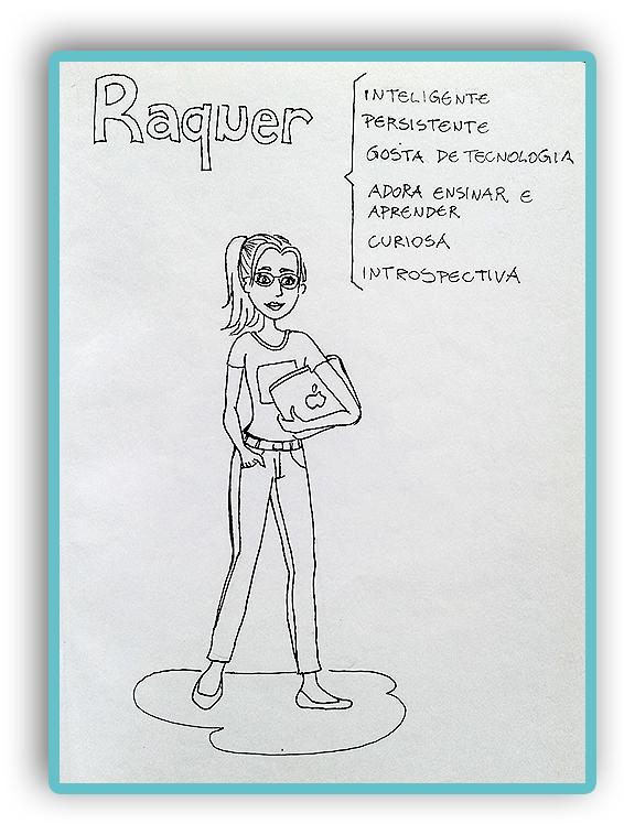 Desenho_Raquer