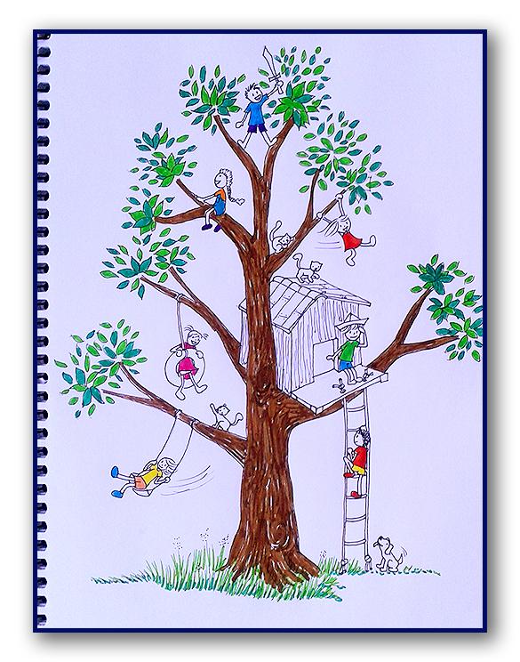 Desenho_Crianças