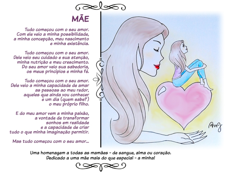 Desenho_DiadasMaes