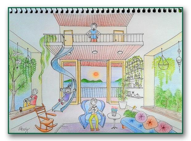 Desenho_Casa